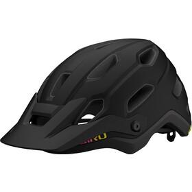 Giro Source Mips Helmet Women matte black craze